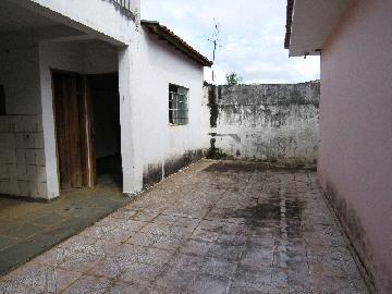 Comprar Casa / Padrão em Itapetininga apenas R$ 350.000,00 - Foto 12