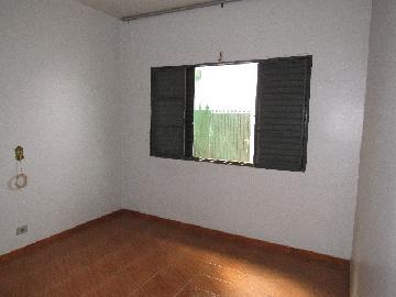Comprar Casa / Padrão em Itapetininga apenas R$ 350.000,00 - Foto 6
