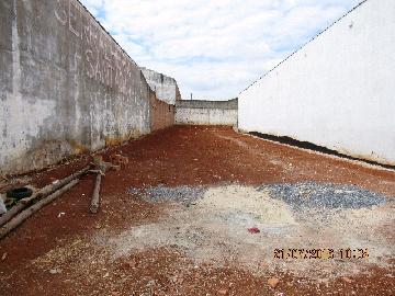 Alugar Comercial / Terreno em Itapetininga apenas R$ 1.000,00 - Foto 2