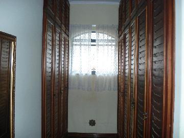 Alugar Casa / Padrão em Itapetininga apenas R$ 3.500,00 - Foto 6