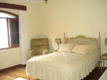 Alugar Casa / Padrão em Itapetininga apenas R$ 3.500,00 - Foto 7