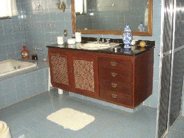 Alugar Casa / Padrão em Itapetininga apenas R$ 3.500,00 - Foto 9