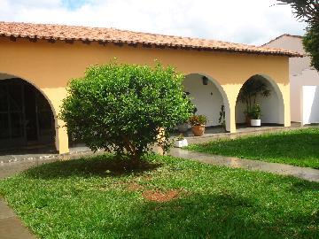 Alugar Casa / Padrão em Itapetininga apenas R$ 3.500,00 - Foto 14