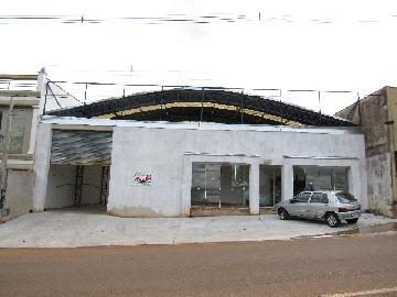 Itapetininga Vila Progresso Terreno Locacao R$ 6.000,00  Area do terreno 900.00m2