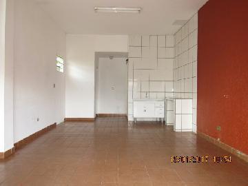 Alugar Comercial / Salão Comercial em Itapetininga. apenas R$ 780,00