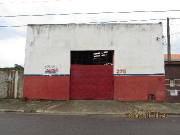Alugar Comercial / Barracão em Itapetininga apenas R$ 1.000,00 - Foto 1