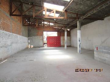 Alugar Comercial / Barracão em Itapetininga apenas R$ 1.000,00 - Foto 4