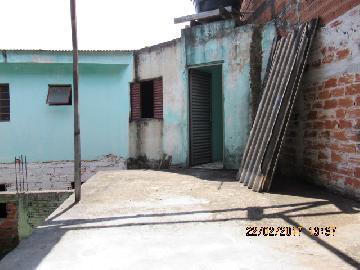 Alugar Comercial / Barracão em Itapetininga apenas R$ 1.000,00 - Foto 5