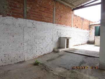 Alugar Comercial / Barracão em Itapetininga apenas R$ 1.000,00 - Foto 8