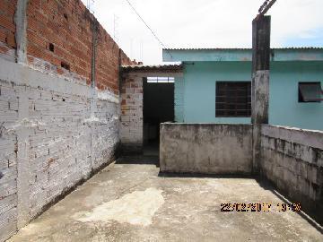 Alugar Comercial / Barracão em Itapetininga apenas R$ 1.000,00 - Foto 9