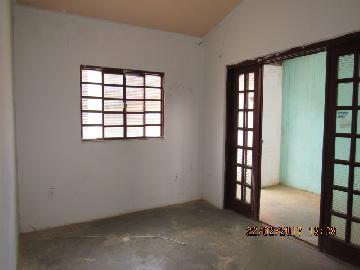 Alugar Comercial / Barracão em Itapetininga apenas R$ 1.000,00 - Foto 12