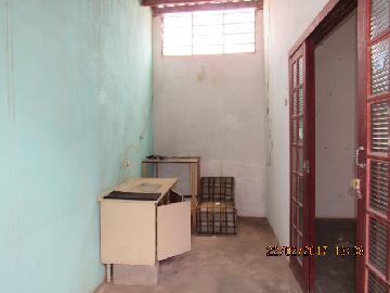 Alugar Comercial / Barracão em Itapetininga apenas R$ 1.000,00 - Foto 10