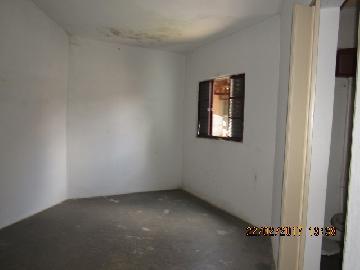 Alugar Comercial / Barracão em Itapetininga apenas R$ 1.000,00 - Foto 15