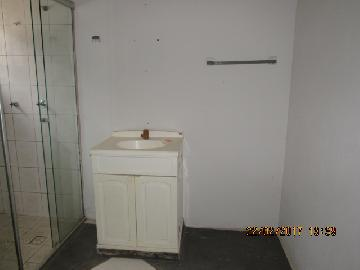 Alugar Comercial / Barracão em Itapetininga apenas R$ 1.000,00 - Foto 16
