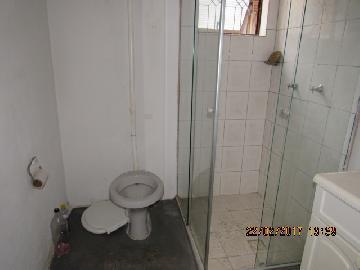 Alugar Comercial / Barracão em Itapetininga apenas R$ 1.000,00 - Foto 17