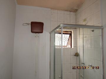 Alugar Comercial / Barracão em Itapetininga apenas R$ 1.000,00 - Foto 18