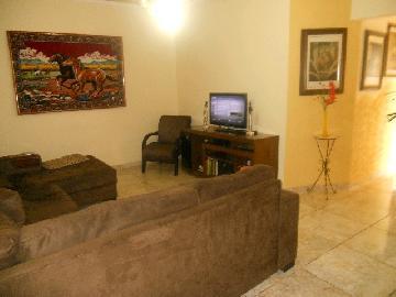 Comprar Casa / Padrão em Itapetininga apenas R$ 410.000,00 - Foto 2
