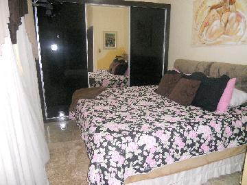 Comprar Casa / Padrão em Itapetininga apenas R$ 410.000,00 - Foto 5