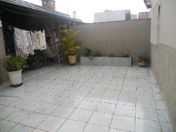 Comprar Casa / Padrão em Itapetininga apenas R$ 410.000,00 - Foto 9