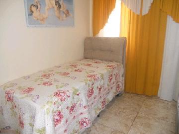 Comprar Casa / Padrão em Itapetininga apenas R$ 410.000,00 - Foto 7