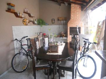 Comprar Casa / Padrão em Itapetininga apenas R$ 410.000,00 - Foto 10