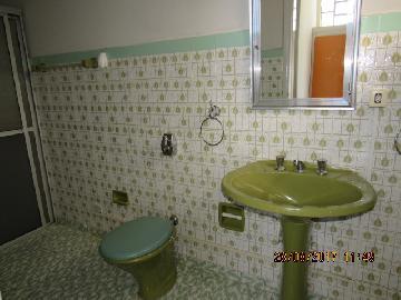 Alugar Casa / Padrão em Itapetininga apenas R$ 900,00 - Foto 7