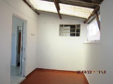 Alugar Casa / Padrão em Itapetininga apenas R$ 900,00 - Foto 10
