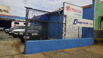 Alugar Comercial / Estacionamento em Itapetininga. apenas R$ 1.003,59