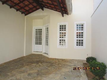 Alugar Casa / Padrão em Itapetininga. apenas R$ 750,00