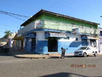 Alugar Comercial / Sala Comercial em Itapetininga. apenas R$ 800.000,00