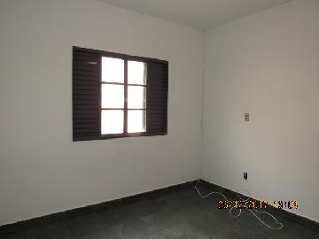 Alugar Casa / Padrão em Itapetininga apenas R$ 900,00 - Foto 8