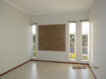 Alugar Casa / Condomínio em Itapetininga apenas R$ 2.900,00 - Foto 1