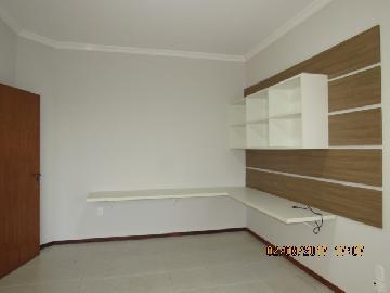 Comprar Casa / Condomínio em Itapetininga apenas R$ 950.000,00 - Foto 2