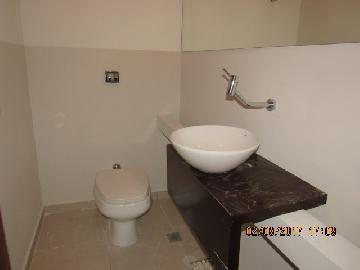 Alugar Casa / Condomínio em Itapetininga apenas R$ 2.900,00 - Foto 5