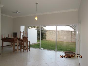 Alugar Casa / Condomínio em Itapetininga apenas R$ 2.900,00 - Foto 4