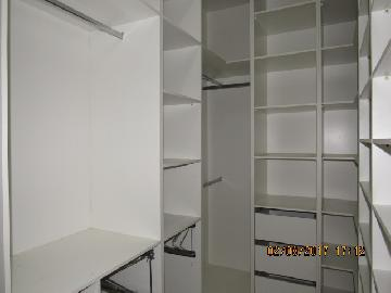 Comprar Casa / Condomínio em Itapetininga apenas R$ 950.000,00 - Foto 7