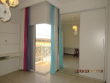 Comprar Casa / Condomínio em Itapetininga apenas R$ 950.000,00 - Foto 9