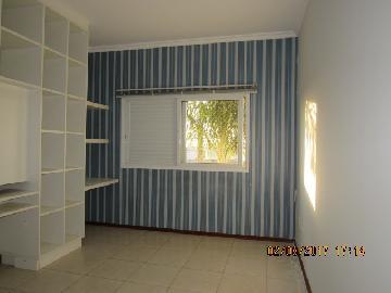 Alugar Casa / Condomínio em Itapetininga apenas R$ 2.900,00 - Foto 10