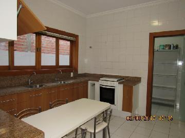 Alugar Casa / Condomínio em Itapetininga apenas R$ 2.900,00 - Foto 11