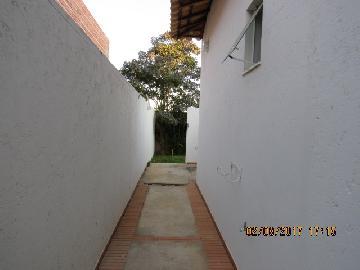 Alugar Casa / Condomínio em Itapetininga apenas R$ 2.900,00 - Foto 12
