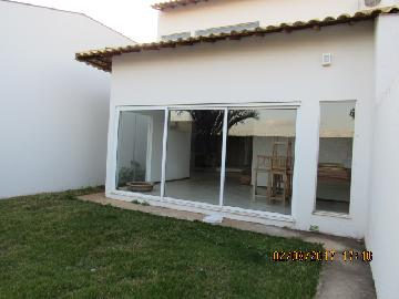 Alugar Casa / Condomínio em Itapetininga apenas R$ 2.900,00 - Foto 13
