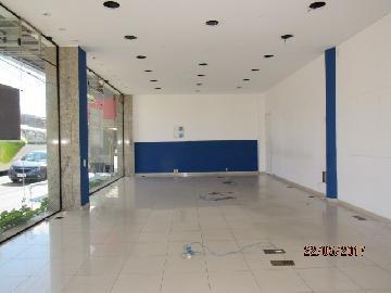 Itapetininga Centro Salao Locacao R$ 5.500,00