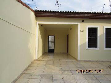 Alugar Casa / Padrão em Itapetininga apenas R$ 950,00 - Foto 2