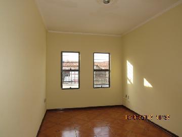 Alugar Casa / Padrão em Itapetininga apenas R$ 900,00 - Foto 4
