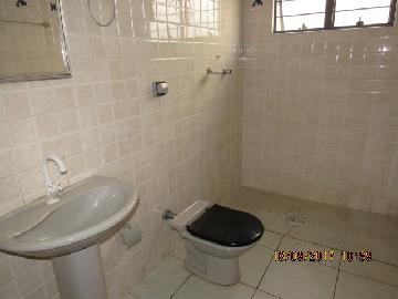 Alugar Casa / Padrão em Itapetininga apenas R$ 950,00 - Foto 7