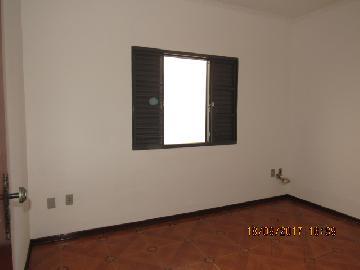 Alugar Casa / Padrão em Itapetininga apenas R$ 950,00 - Foto 8