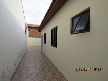 Alugar Casa / Padrão em Itapetininga apenas R$ 900,00 - Foto 11