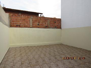 Alugar Casa / Padrão em Itapetininga apenas R$ 950,00 - Foto 13