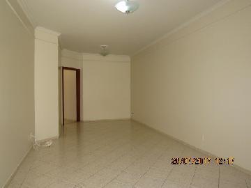 Alugar Casa / Padrão em Itapetininga. apenas R$ 1.800,00