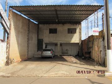 Alugar Comercial / Barracão em Itapetininga. apenas R$ 1.500,00